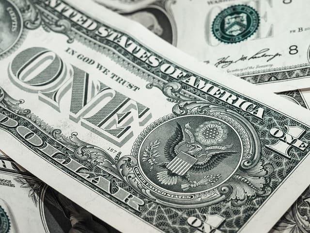 הר הכסף – כל מה שכדאי לכם לדעת עליו