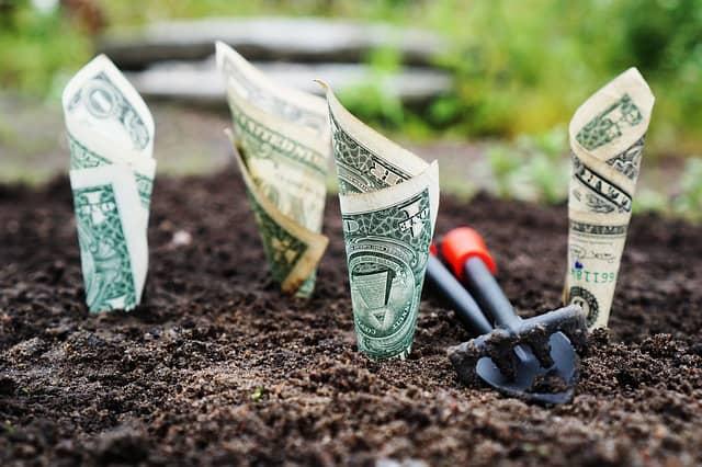 הר הביטוח לחסוך כסף