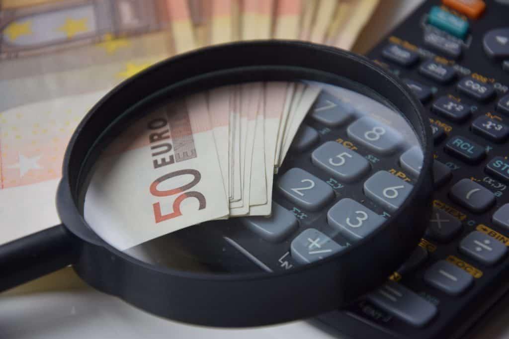 איך עושים החזרי מס