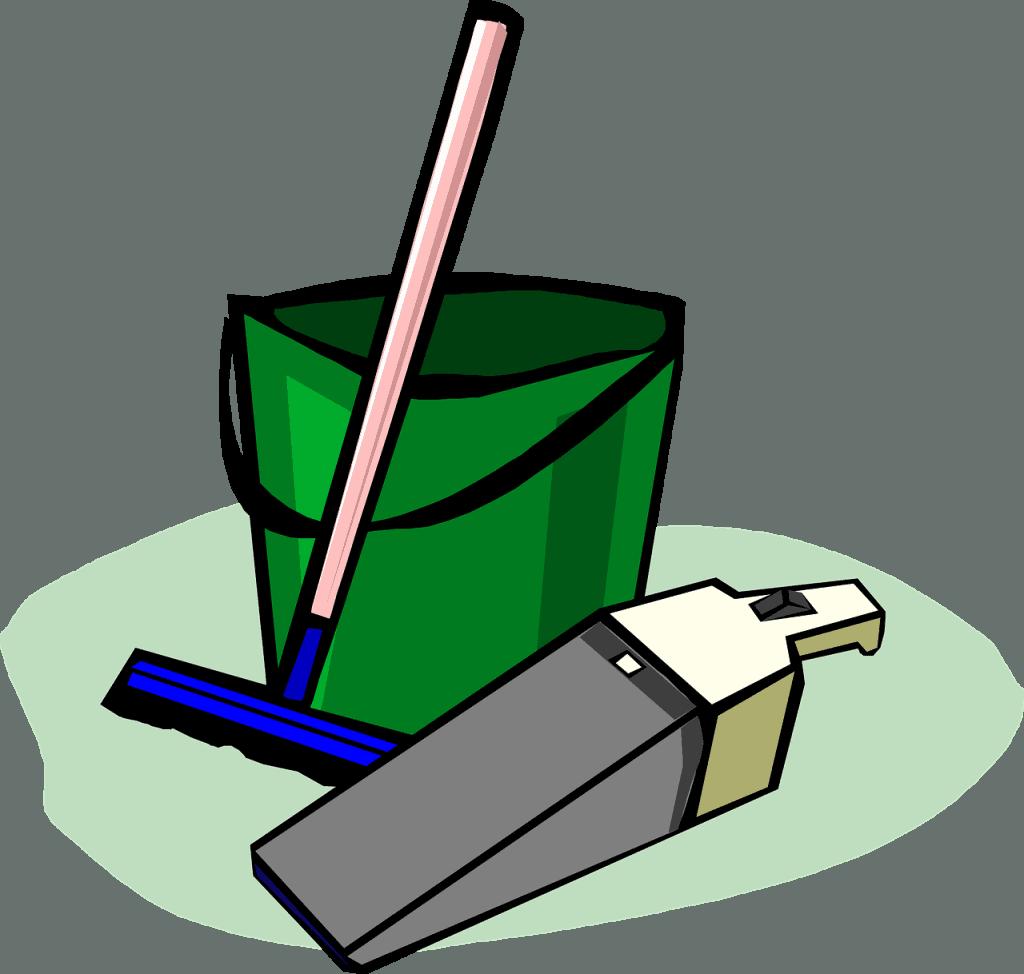 האם ניתן לנקות כתמי זעה מספות