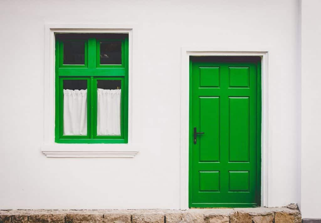איך מתבצעת הערכת שווי של נכס