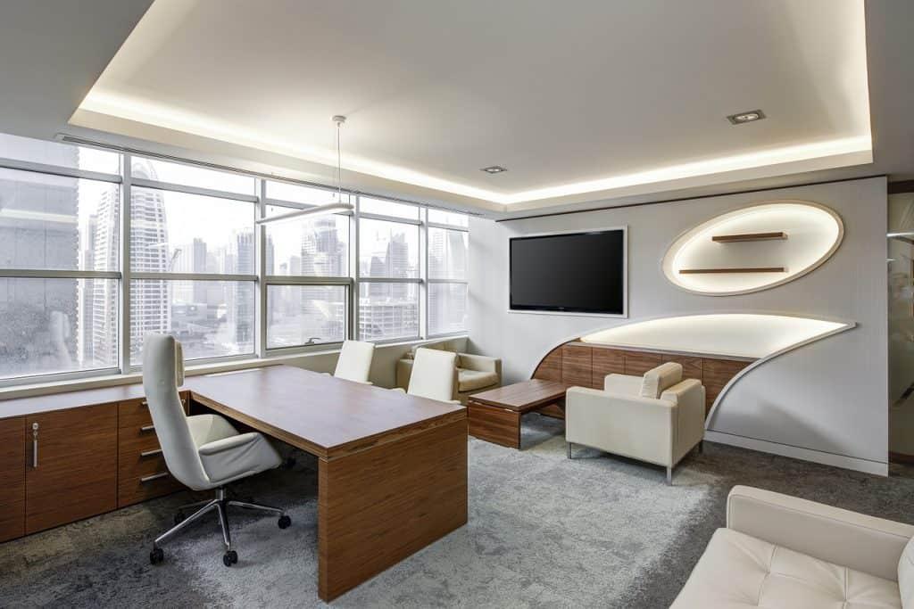 איך לבחור משרד?