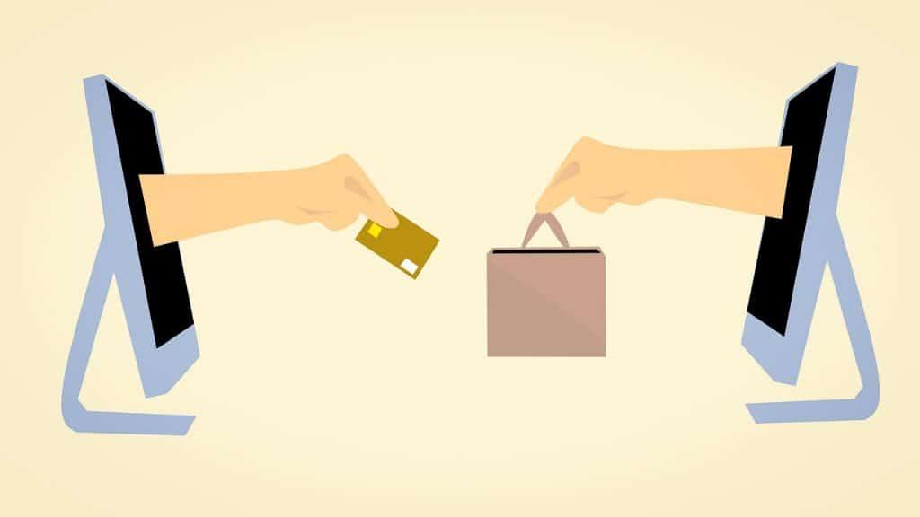 כמה יעלה לך לבנות חנות וירטואלית?