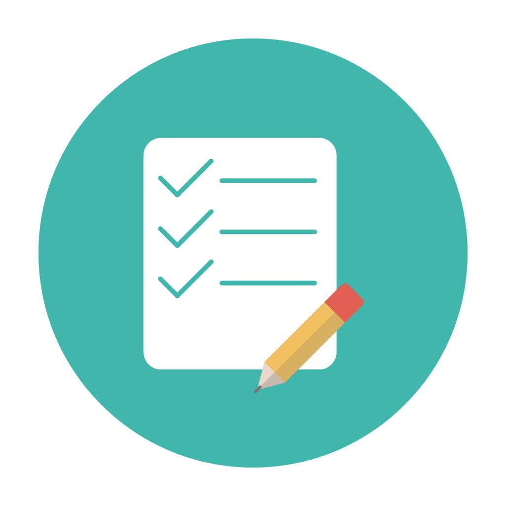 ביטוח לעסק – רשימת הסעיפים המרכזיים