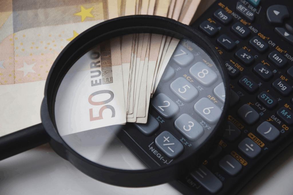 אילו מושגים כדאי להכיר לפני שהלכים למס ההכנסה