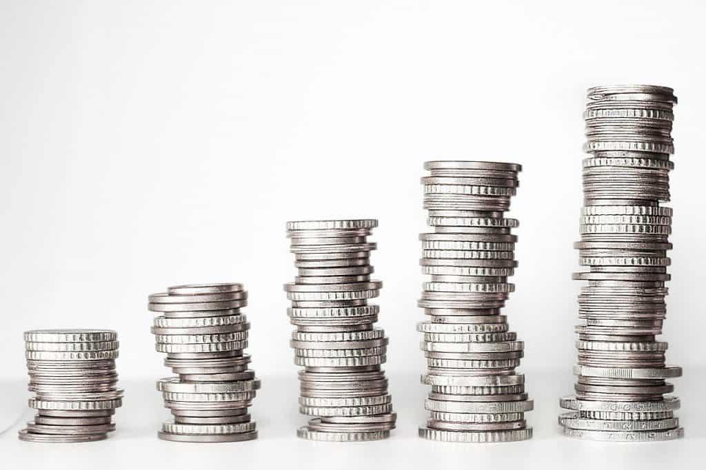 סוגי החסכונות שהר הכסף יכול לעזור לכם לאתר
