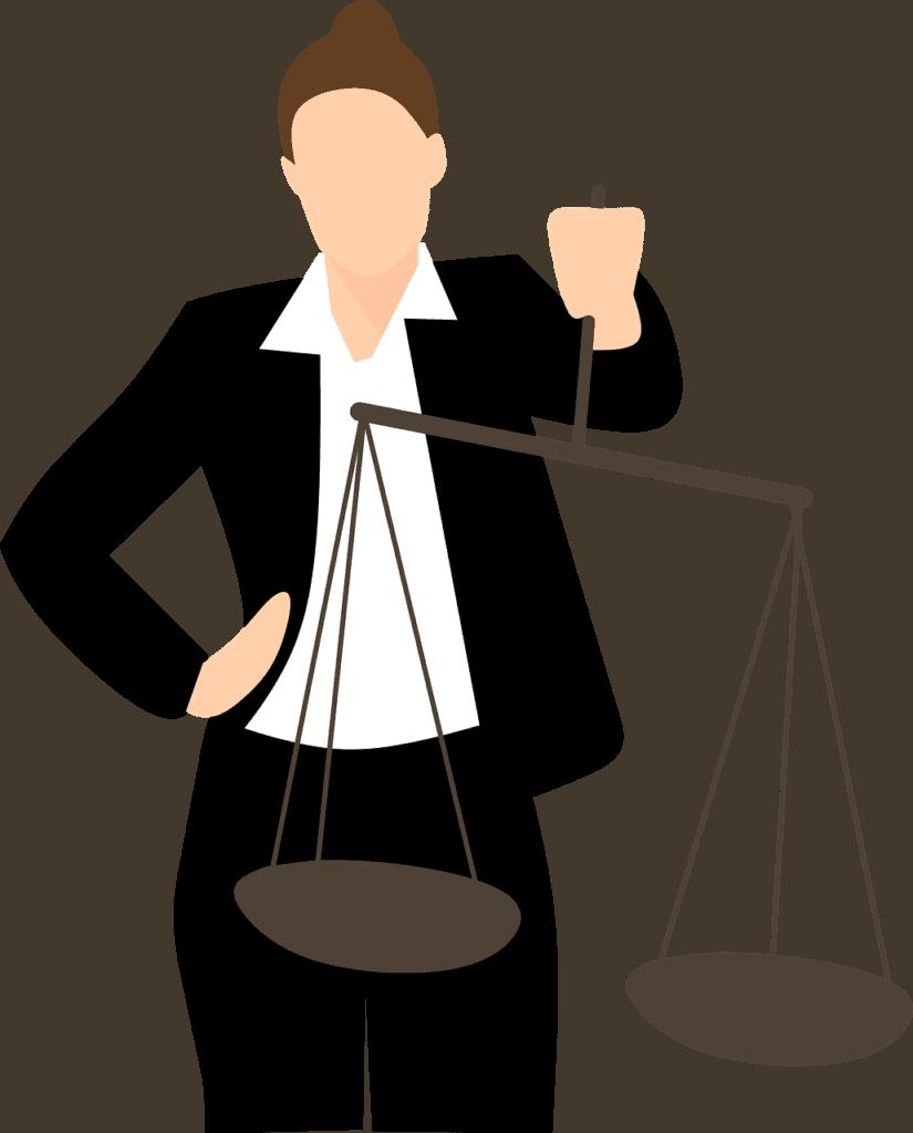תפקידו של עורך דין מקרקעין