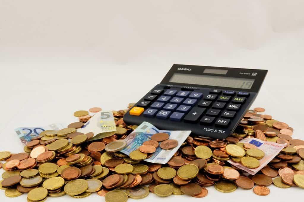 פינוי בינוי - האם מגיע לכם הטבות מס?