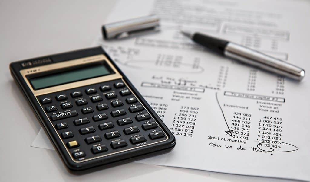 מהי מטרתו של תיקון 190 לפקודת מס הכנסה