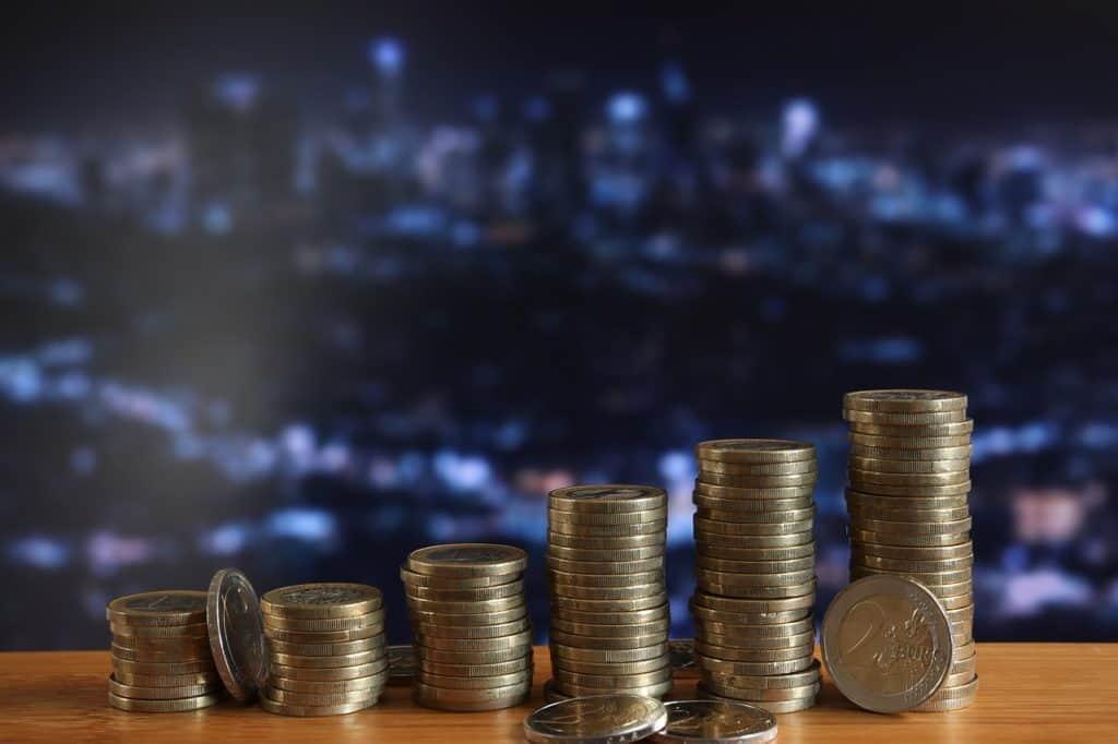 הלוואות לעסקים - מתי לקחת הלוואה וכמה?